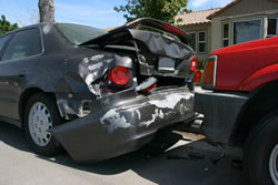 Expedite Your Recovery from Auto Injuries with Chiropractic in Athens, GA